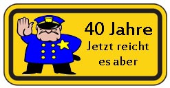 Dating-site für 40-50