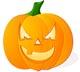 Halloweenmalvorlagen