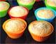 Muffins Rezept zum selber machen