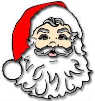 Grüße zu Weihnachten für Kunden