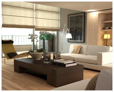 Wand Wohnzimmer Innenarchitektur Und Mbel Ideen