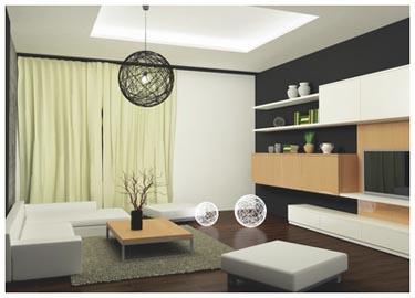 wohnzimmergestaltung tipps und ideen f r wohnzimmer. Black Bedroom Furniture Sets. Home Design Ideas